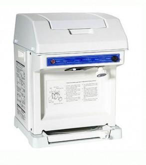 Machine ice shaver 12V - Devis sur Techni-Contact.com - 1