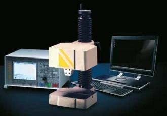 Machine marquage numérique par micro points ou rayage - Devis sur Techni-Contact.com - 2