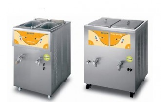 Machine maturation glace - Devis sur Techni-Contact.com - 1