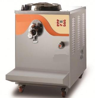 Machine pastocuiseur - Devis sur Techni-Contact.com - 1