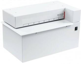 Machine perforateur de carton professionnel - Devis sur Techni-Contact.com - 1