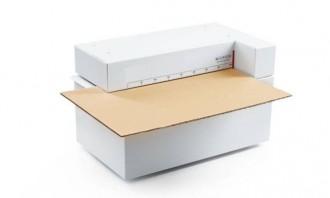 Machine perforateur de carton professionnel - Devis sur Techni-Contact.com - 2