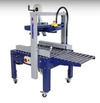 Machine pour fermeture de caisses - Devis sur Techni-Contact.com - 3