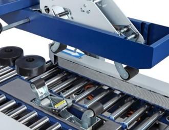 Machine pour fermeture de caisses - Devis sur Techni-Contact.com - 4