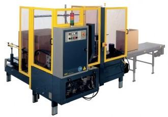 Machine pour former les cartons - Devis sur Techni-Contact.com - 1