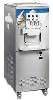 Machine pour glaces soft - Devis sur Techni-Contact.com - 1