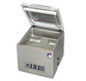Machine professionnelle à emballage sous vide - Devis sur Techni-Contact.com - 1