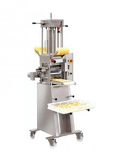 Machine ravioli - Devis sur Techni-Contact.com - 1
