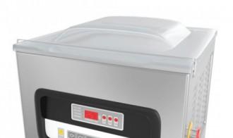 Machine sous vide inox - Devis sur Techni-Contact.com - 1