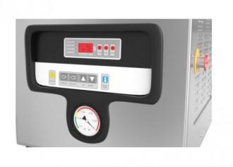 Machine sous vide inox - Devis sur Techni-Contact.com - 3