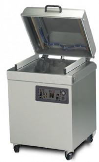 Machine sous vide pro - Devis sur Techni-Contact.com - 1