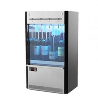 Machine vin au verre - Devis sur Techni-Contact.com - 1