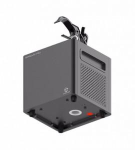 Machines à étincelles en location - Devis sur Techni-Contact.com - 3