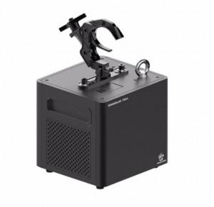 Machines à étincelles en location - Devis sur Techni-Contact.com - 4