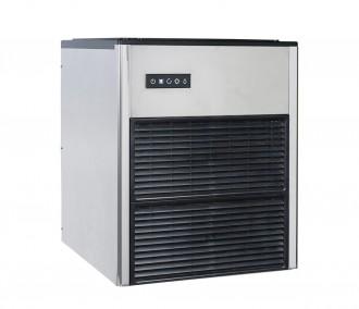 Machines à glace en grain - Devis sur Techni-Contact.com - 1
