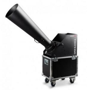 Machines-canon projection de confettis - Devis sur Techni-Contact.com - 4
