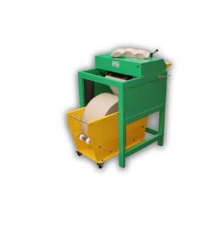 Machines de recyclage carton en calage - Devis sur Techni-Contact.com - 3