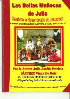Magazine d'enseignement du catechisme - Devis sur Techni-Contact.com - 1