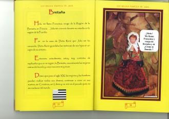 Magazine d'enseignement du catechisme - Devis sur Techni-Contact.com - 2