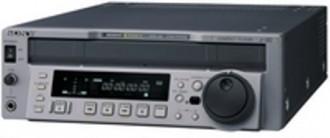 Magnétoscopes numériques - J-30 SDI - Devis sur Techni-Contact.com - 1