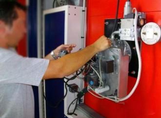 Maintenance cabines de peinture - Devis sur Techni-Contact.com - 1