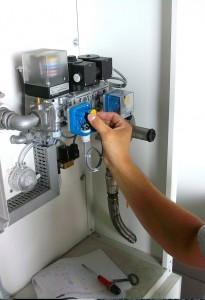 Maintenance cabines de peinture - Devis sur Techni-Contact.com - 3