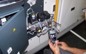 Maintenance cabines de peinture - Devis sur Techni-Contact.com - 5