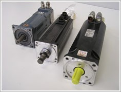 Maintenance de servomoteur - Devis sur Techni-Contact.com - 1