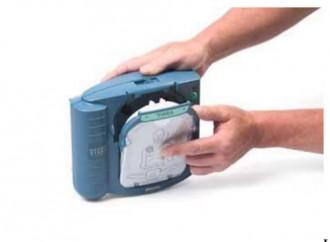 Maintenance defibrillateur - Devis sur Techni-Contact.com - 1