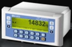 Maintenance et dépannage des indicateurs de pesage - Devis sur Techni-Contact.com - 1
