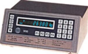 Maintenance et dépannage des indicateurs de pesage - Devis sur Techni-Contact.com - 2