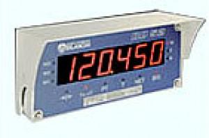 Maintenance et dépannage des indicateurs de pesage - Devis sur Techni-Contact.com - 3