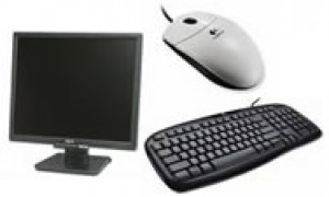 Maintenance et dépannage des indicateurs de pesage - Devis sur Techni-Contact.com - 4