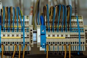Maintenance industrielle - Devis sur Techni-Contact.com - 1
