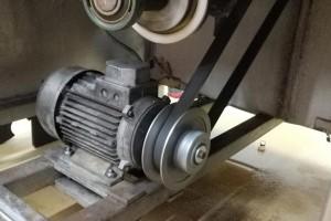 Maintenance industrielle - Devis sur Techni-Contact.com - 2