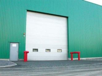 Maintenance portes automatiques - Devis sur Techni-Contact.com - 3