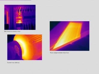Maintenance préventive électrotechnique - Devis sur Techni-Contact.com - 1