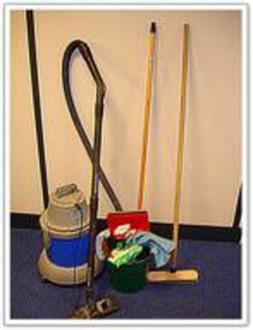 Maintenance préventive nettoyage - Devis sur Techni-Contact.com - 1