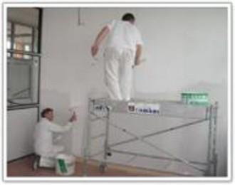 Maintenance préventive peinture - Devis sur Techni-Contact.com - 1