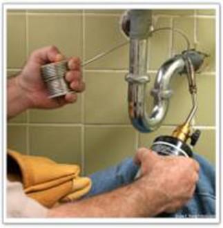 Maintenance préventive plomberie - Devis sur Techni-Contact.com - 1