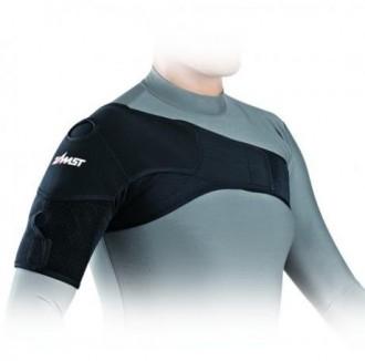 Maintien épaule pour sport - Devis sur Techni-Contact.com - 1