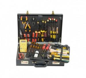 Malette outils maintenance informatique - Devis sur Techni-Contact.com - 1