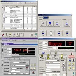 Managing count systems - Devis sur Techni-Contact.com - 1