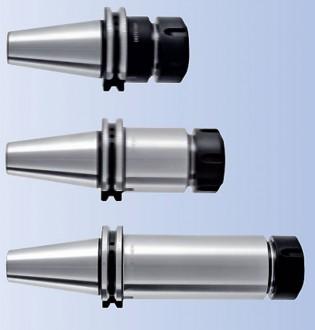 Mandrin à pinces pour pinces DIN 6499 ER - Devis sur Techni-Contact.com - 1