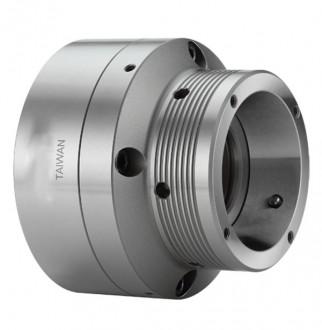 Mandrin de perçage Auto-serrant 100 689 - Devis sur Techni-Contact.com - 1