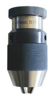 Mandrin de perçage Auto-serrant 100 727 - Devis sur Techni-Contact.com - 1