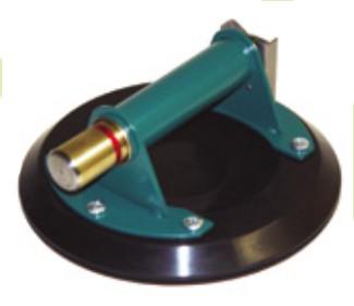 Manipulateur à ventouse 250 x 249 mm - Devis sur Techni-Contact.com - 1