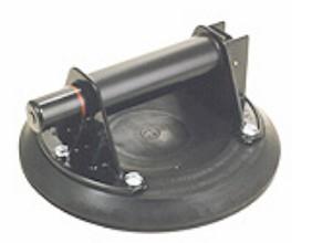 Manipulateur à ventouse avec pompes - Devis sur Techni-Contact.com - 1