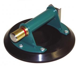 Manipulateur à ventouse pour surface bombée - Devis sur Techni-Contact.com - 1