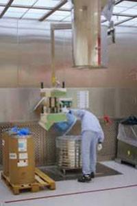 Manipulateur industriel agro alimentaire - Devis sur Techni-Contact.com - 2